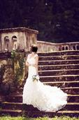 Svadobne saty la sposa, 36