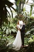 Vílovské svadobné šaty, 34