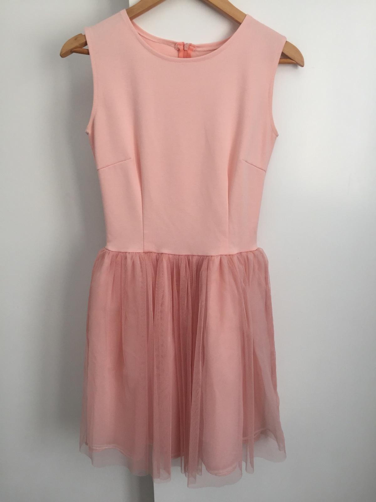 Vílovské šaty - Obrázok č. 4