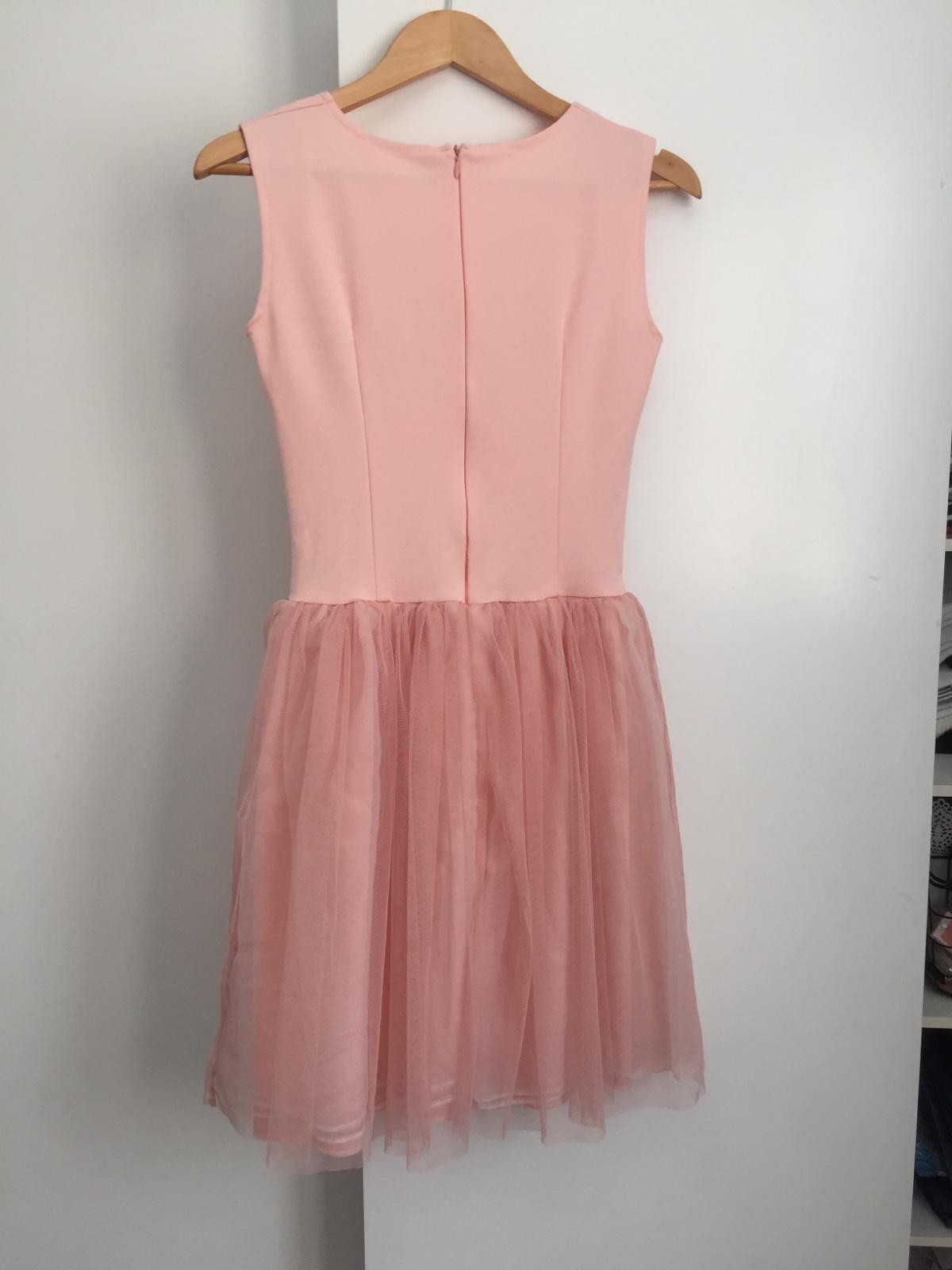 Vílovské šaty - Obrázok č. 2