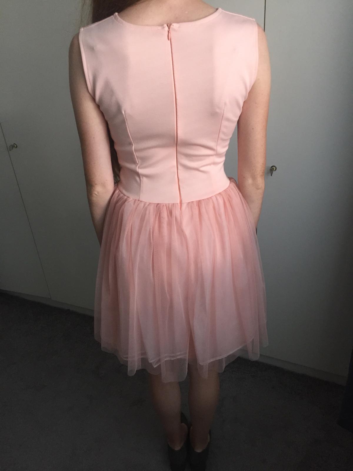 Vílovské šaty - Obrázok č. 3