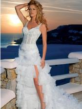 mít svatbu u moře beru tyto :-)