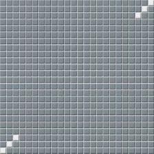 mozaika medzi prac. dosku a horne skrinky
