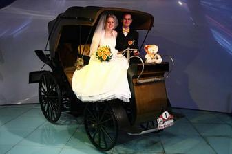 prvni automobil v muzea tatry