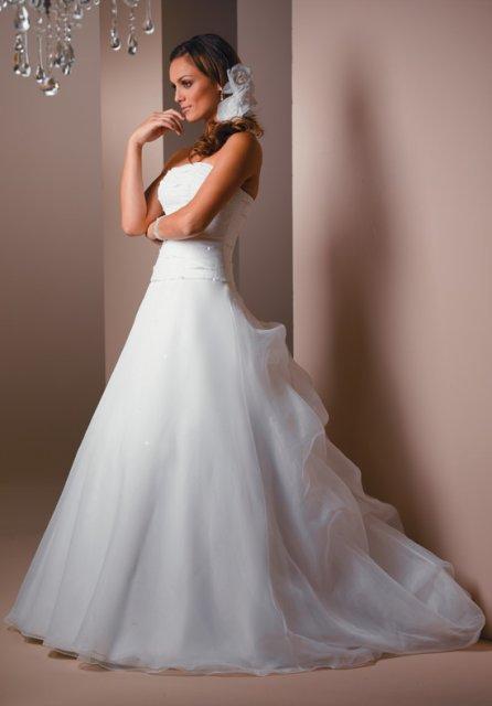 Wedding - Obrázok č. 34