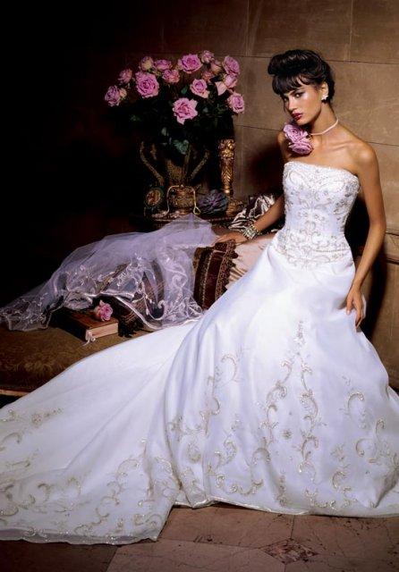 Wedding - Obrázok č. 35