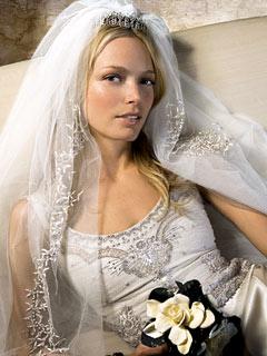 Wedding - Obrázok č. 37