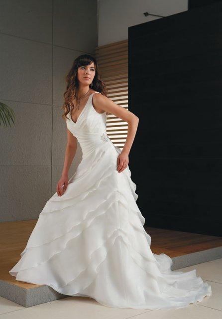 Wedding - Obrázok č. 39