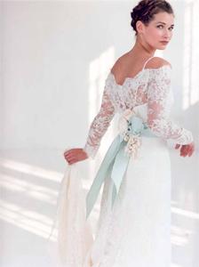 Wedding - Obrázok č. 74