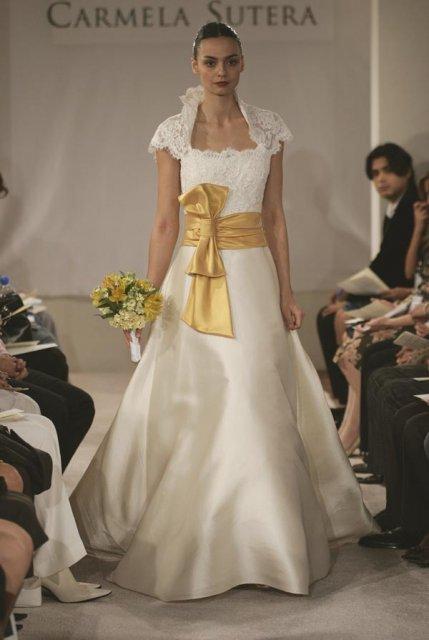 Wedding - Obrázok č. 76