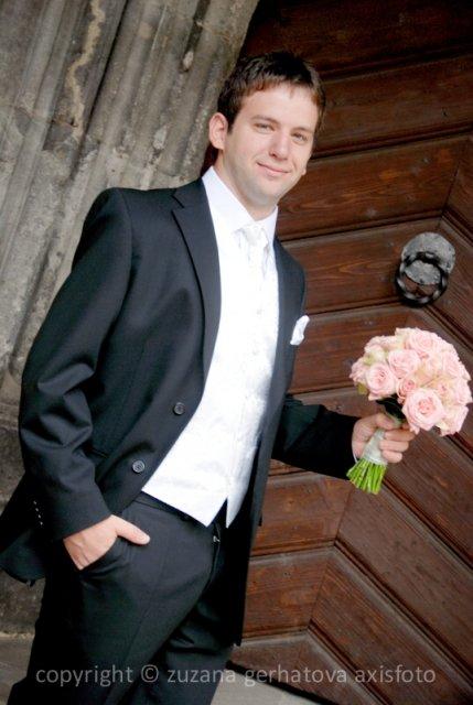 Miroslava Paprčková Fekete{{_AND_}}Tomáš Fekete - Obrázok č. 24