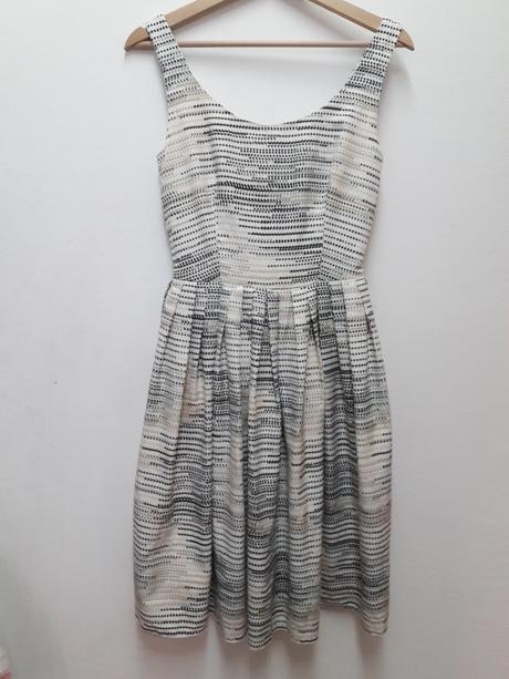 letní šaty TU - Obrázek č. 1