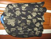 Elegantné sako, 50