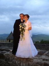 romantika na hrade 2