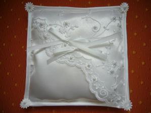 na prstienky-zo svadob. veľtrhu