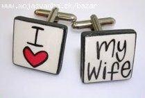 Pre môjho drahého:)
