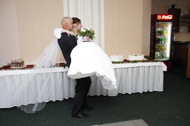 10.4.2010 - Obrázok č. 33