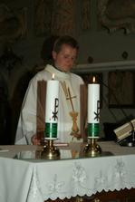 náš kaplán