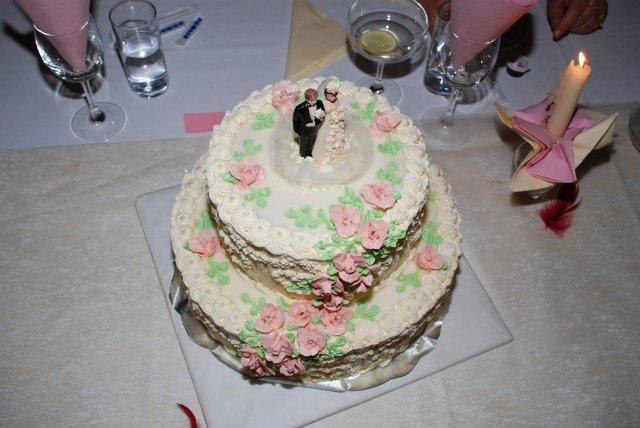 Katarína{{_AND_}}Milan - torta 1