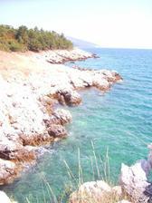 chorvátsko