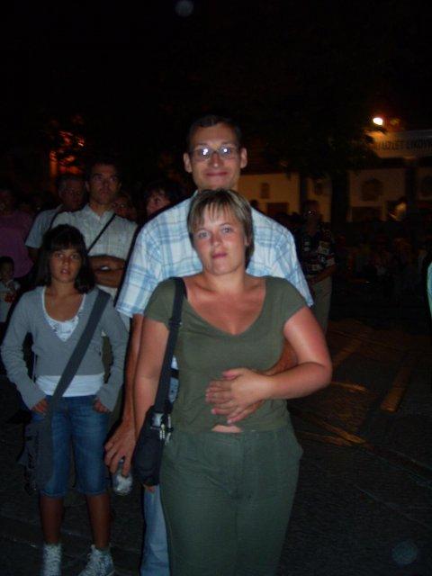Katarína{{_AND_}}Milan - a my dvaja...