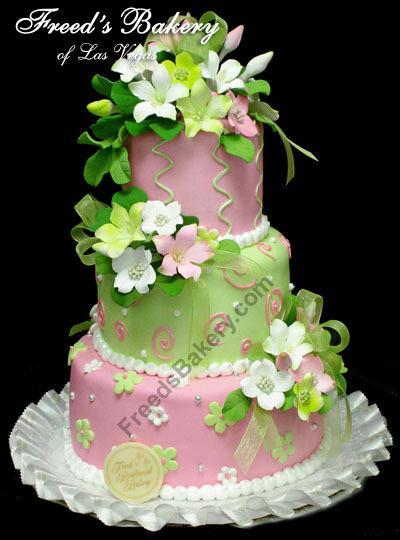 K & M - takúto alebo podobnú tortu mi chce dať upiecť kamarátka