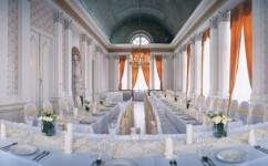 21. Maj 2011 - nasa svadobna sala