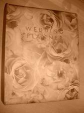 moj wedding planner