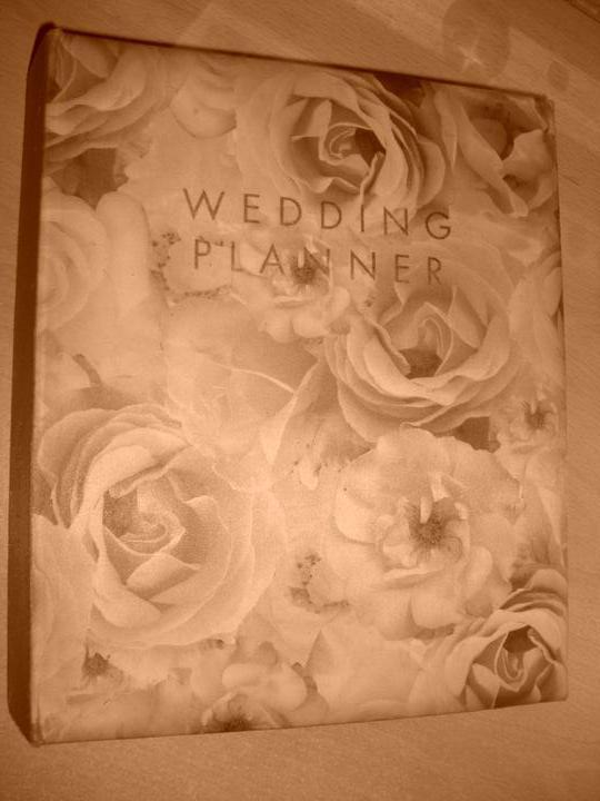 21. Maj 2011 - moj wedding planner