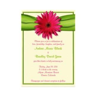 21. Maj 2011 - Nase svadobne oznamenia - objednane 13. Jan