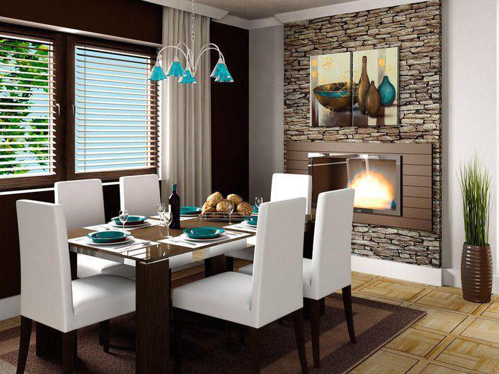 Jedalensky stol - Obrázok č. 13