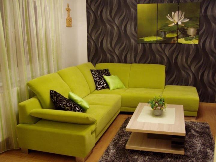 Obývačka - Obrázok č. 53