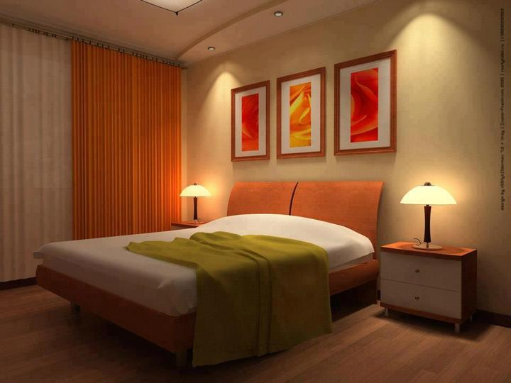 Spálňa - Obrázok č. 50