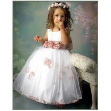 Co bude mít na sobě naše princezna?
