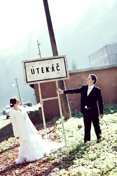 Zuzana Nociarova{{_AND_}}Vladimir Katreniak - Obrázok č. 11