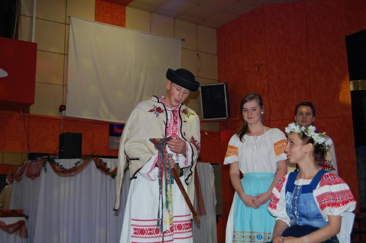 Zuzana Nociarova{{_AND_}}Vladimir Katreniak - Obrázok č. 18