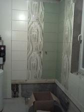 buduci sprchovaci kut