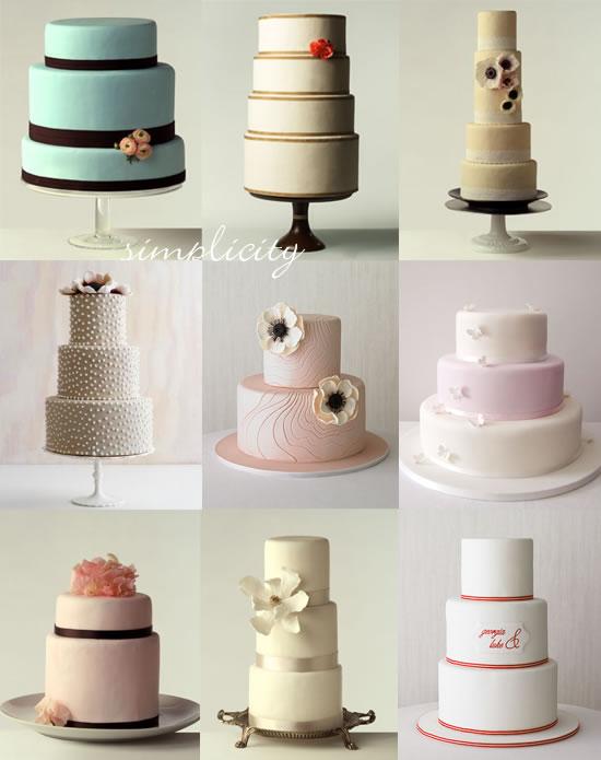 Ten správný dortík ... - Všechny úžasný ...