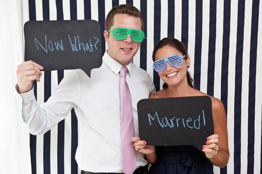 Moje (pred)svadobne foto inspiracie - Obrázok č. 3
