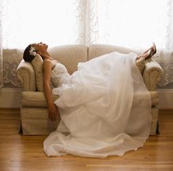 Moje (pred)svadobne foto inspiracie - Obrázok č. 41