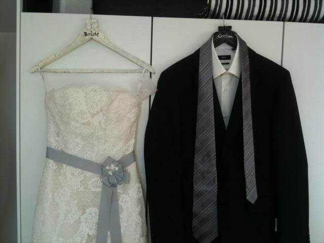 Moje (pred)svadobne foto inspiracie - Obrázok č. 42