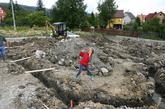 I na stavbě může být sranda :-) TERINKA♥