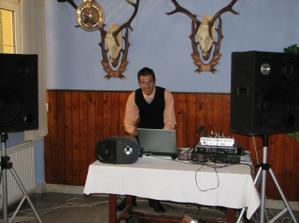 najlepsi DJ