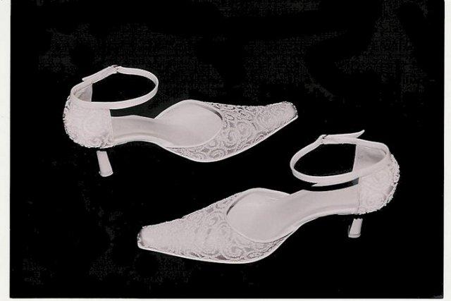 Pripravy svadby - helen - Second hand
