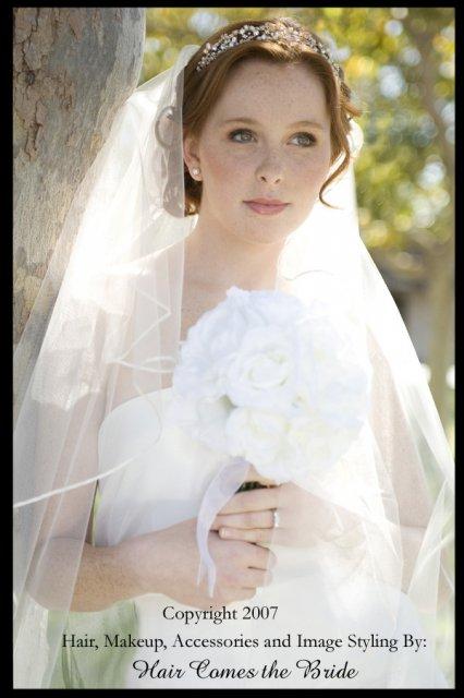 Moje svadbenie .... - Obrázok č. 11