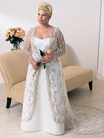 Moje svadbenie .... - Obrázok č. 40
