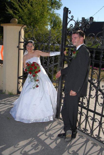 Dadka Csalová{{_AND_}}Viktor Csóri - čierna brána otvorená...