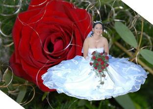 Mám ustlaté na ružiach