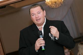 Justin Peter Topoľský