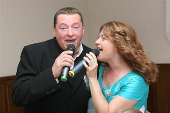 Prekrásne spievali